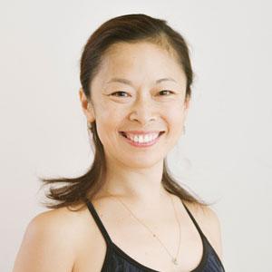 Maikoプロフィール画像