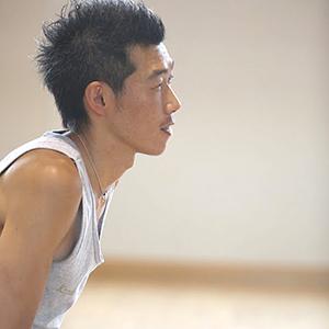 中島正明プロフィール画像