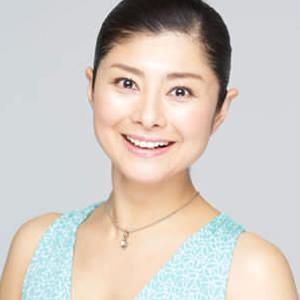 間々田佳子プロフィール画像