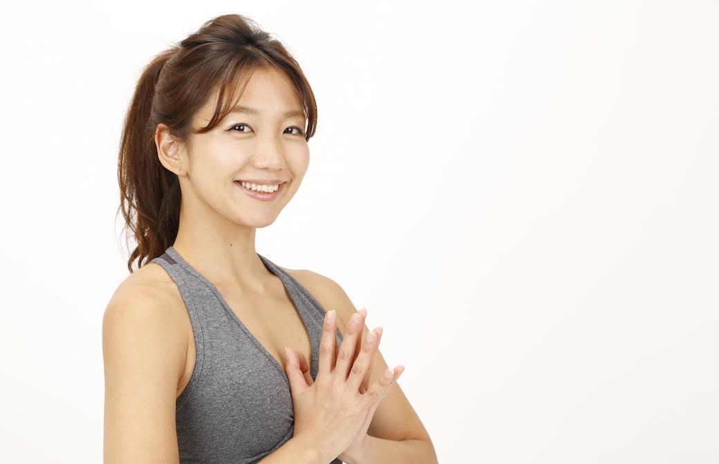 西畑亜美先生のプロフィール写真
