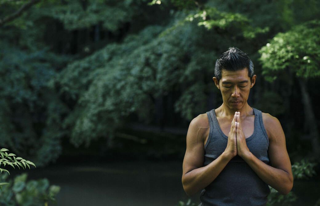 瞑想指導者養成講座無料説明会
