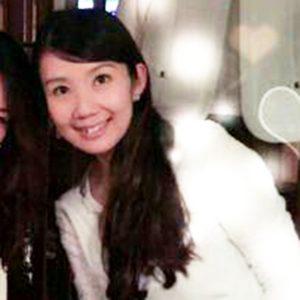 RYT200卒業生奥山志帆さんのプロフィール写真