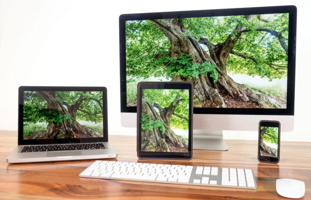 パソコン・タブレット・スマートフォンの画像j