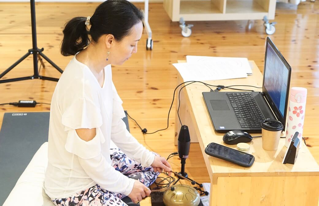 2020-4-mari-maruma-blog1.JPG