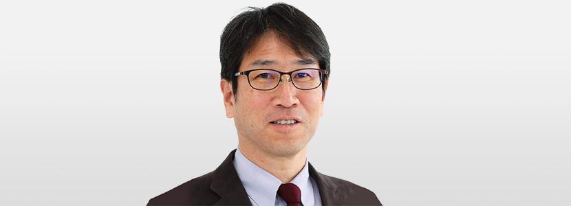 金岡恒治医師
