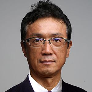 菅谷啓之医師1