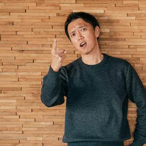 酒造博明(MIKIZO) MIKIZOによるオンラインヨガクラスの開催方法!